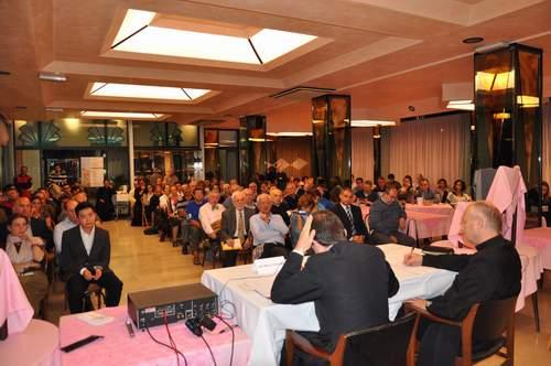 Convegno 2014