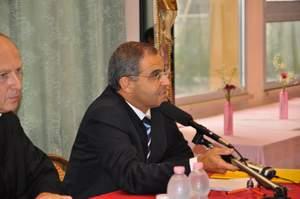 Prof. Giovanni Turco