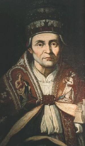 San Celestino V
