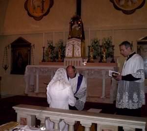 Recita del Miserere